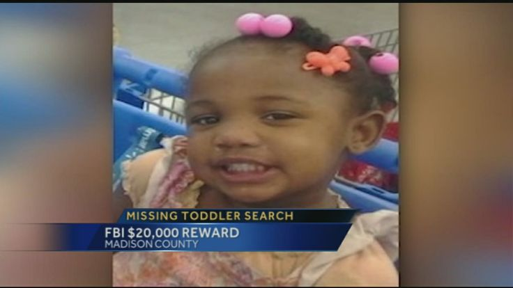 Myra Lewis case involves tips, dead ends, frustration | Local News - WAPT Home