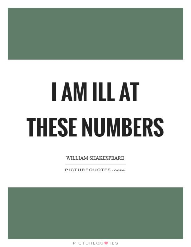 a comparison of william shakespeares othello and the tempest William shakespeare: othello  2000, william shakespeare: othello analyse vers 154 – 212, münchen,  a comparison of william shakespeare's.
