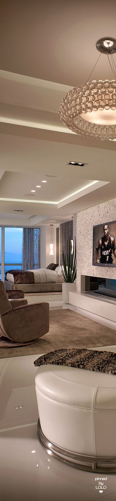 Bedroom Decorating Ideas For Your Master Bedroom