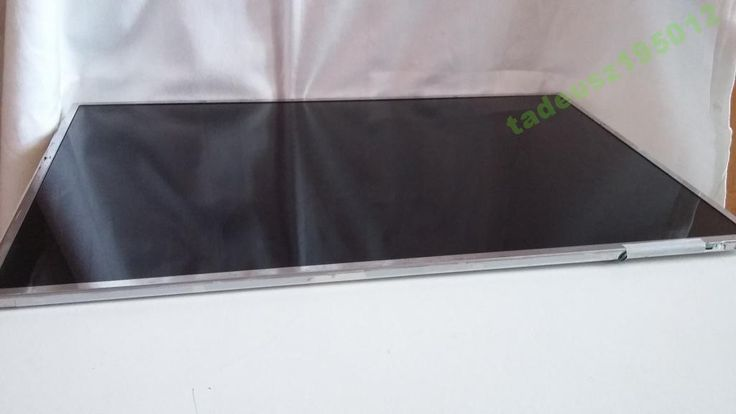 "Matryca LG Philips 17,1"" LP171WP4 (TL)(B1)"