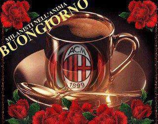 100 best images about ac milan on pinterest logos for Best coffee in milan