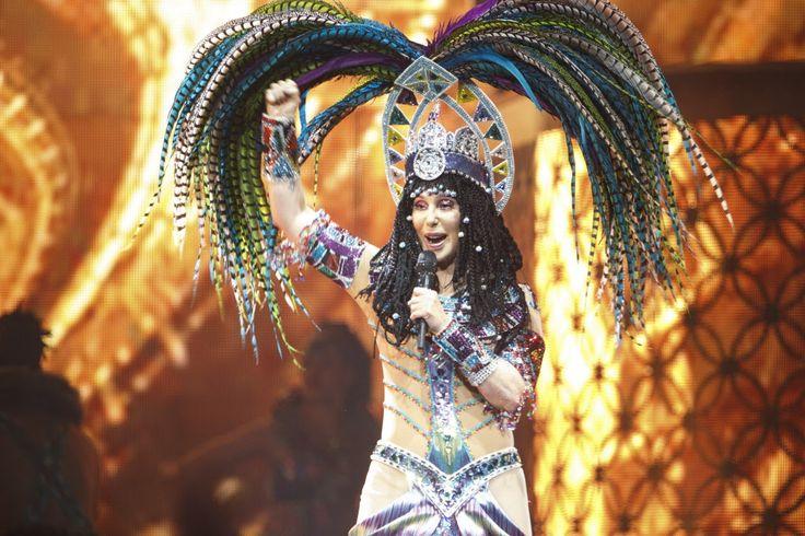 17 Best Images About Cher On Pinterest Richard Avedon