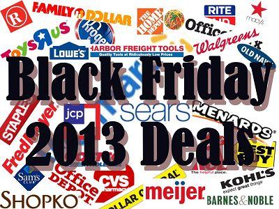 Black Friday Deals At Macy's 2013 - http://couponingforfreebies.com/black-friday-deals-macys-2013/