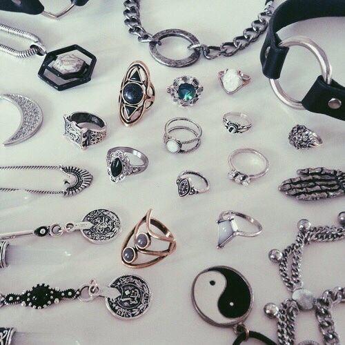tumblr accessories - Căutare Google
