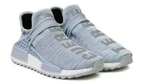 832b0844e Adidas NMD Human Race - Billionaire Boys Club