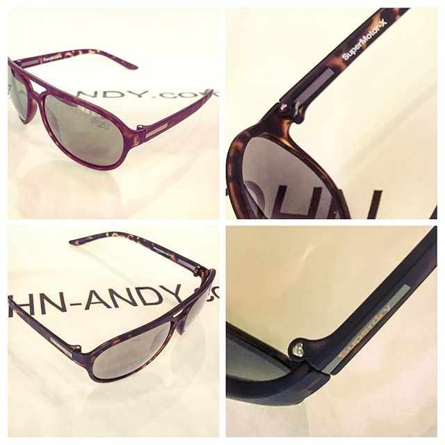 #johnandy #superdry #sunglasses #00302109703888  https://www.john-andy.com/gr/sunglasses/superdry.html