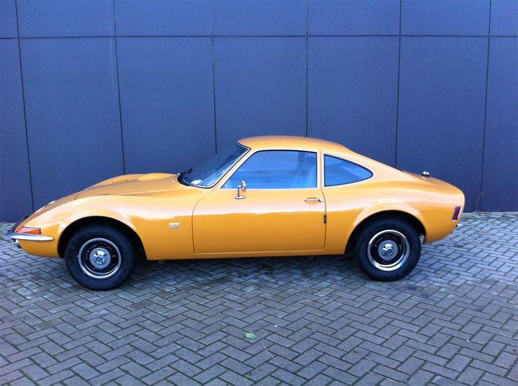 Opel_GT-J