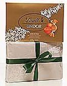 Lindt lindor for Chennai delivery. Fast and same day home delivery to Chennai. Secured online payments.  Visit our site : www.giftschennai.com/send-chocolates-to-chennai.php