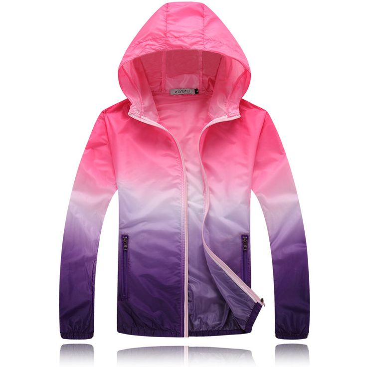 jacketers.com plus size womens ski jackets (31) #womensjackets