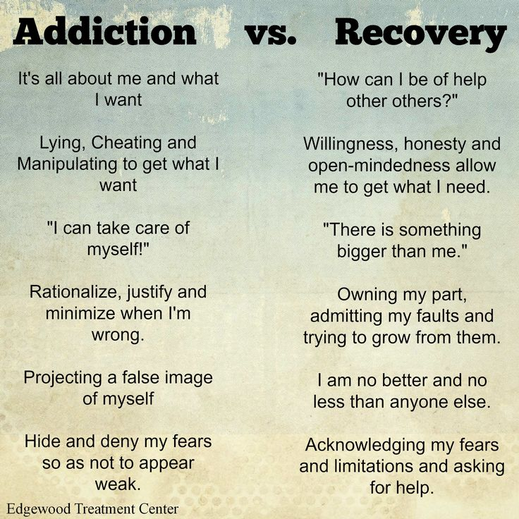 Drug Addiction Quotes Custom Best 25 Addiction Recovery Quotes Ideas On Pinterest  Recovery .