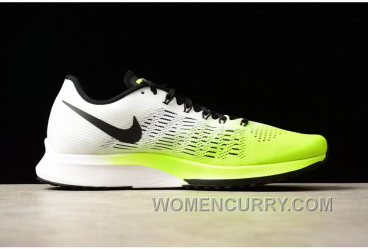 https://www.womencurry.com/air-zoom-elite-9-863769701-3944-for-sale.html AIR ZOOM ELITE 9 863769-701 39-44 FOR SALE Only $95.08 , Free Shipping!