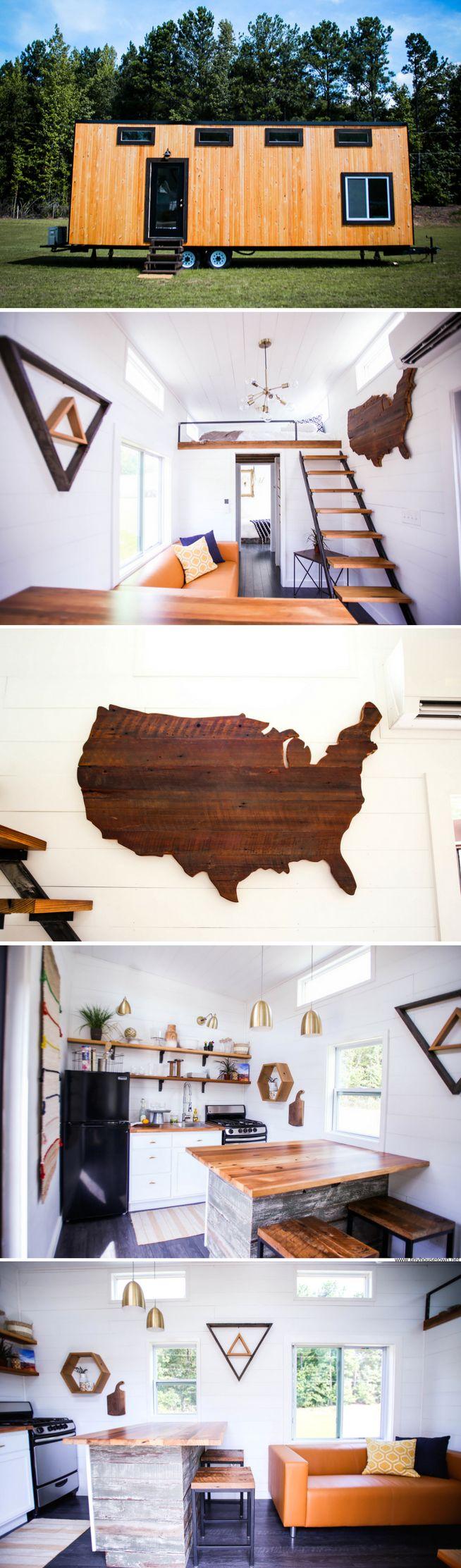 60 best Houses images on Pinterest