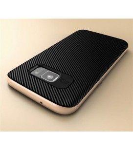O husa pentru telefonul Samsung Galaxy S7 Edge produsa de U-Case