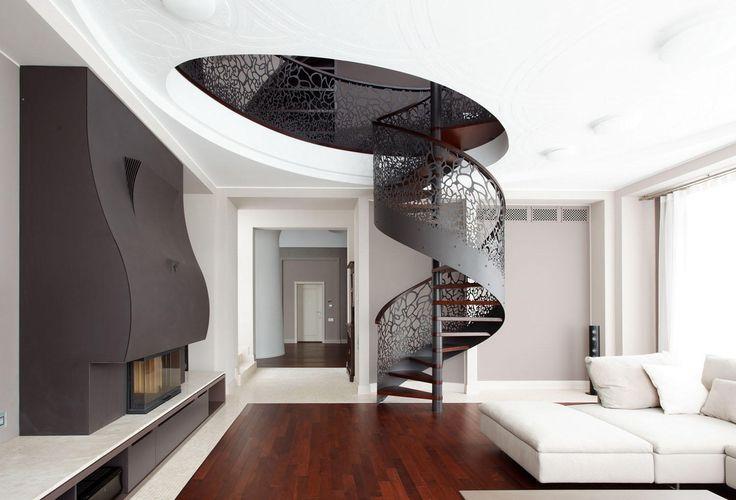 Architects KV-bureau