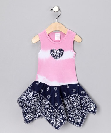 Want to try making this for my little miss!!