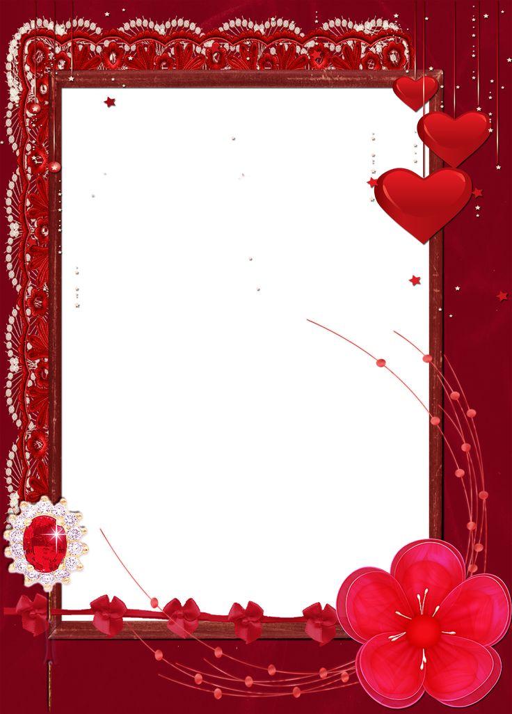79 best images about marcos bonitos on pinterest - Marcos de fotos de pared ...