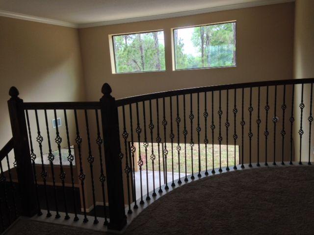 10 best The Jasmine Model Home images – William Ryan Homes Floor Plans