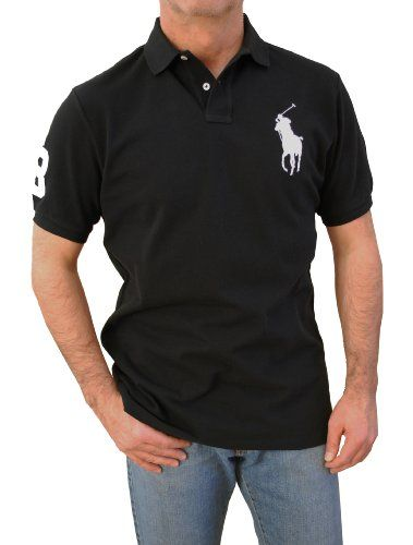 328 best images about polo ralph lauren 4 men on pinterest for Big and tall custom polo shirts