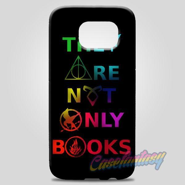 Divergent Dauntless The Brave Logo Samsung Galaxy Note 8 Case | casefantasy