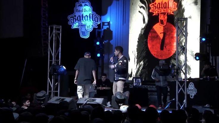 Freesaje vs Diógenes (Octavos) – Red Bull Batalla de los Gallos 2016 Chile. Regional Arica -  Freesaje vs Diógenes (Octavos) – Red Bull Batalla de los Gallos 2016 Chile. Regional Arica - http://batallasderap.net/freesaje-vs-diogenes-octavos-red-bull-batalla-de-los-gallos-2016-chile-regional-arica/  #rap #hiphop #freestyle