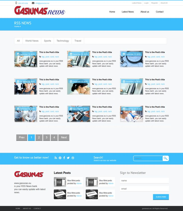 Hello, I am a professional web developer. I am highly experienced in HTML-5, CSS-3, jQuery, Bootstrap-3, Adobe Photoshop, PSD to HTML, Responsive Web Design, Media Queries and Less Framework. I have designed more than 30 websites in last two years. I give the buyers satisfaction first priority to design a website. Through this hourlie you will get: 1. A fully responsive Static Website. 2. A Mobile Friendly Website 3. Pixel Perfect HTML Design 4. W3C Validated Code 5. Life Ti... on…