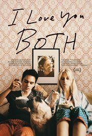 I Love You Both (2017) Watch Full Movies,Watch I Love You Both (2017) Full Free Movie, Online Full Movie Watch or Download,Full Movies
