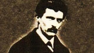 Le Dernier Samouraï - La Véritable Histoire - YouTube