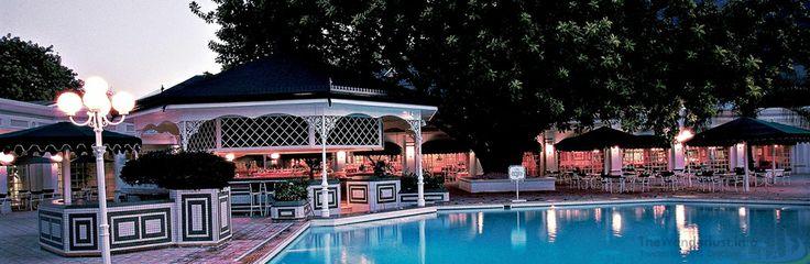 Royal Swazi Spa hotel - Ezulwinin, Swaziland - http://thewanderlust.info/city/mbabane/listing/royal-swazi-spa-hotel-ezulwinin-swaziland/?utm_source=Pinterest&utm_medium=&utm_campaign=SNAP%2Bfrom%2BTheWanderlust.info