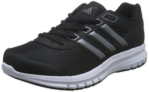 Oferta: 49.5€. Comprar Ofertas de adidas Duramo Lite, Zapatillas de Running Hombre, Negro (Core Black/iron Metallic/ftwr White), 42 EU barato. ¡Mira las ofertas!
