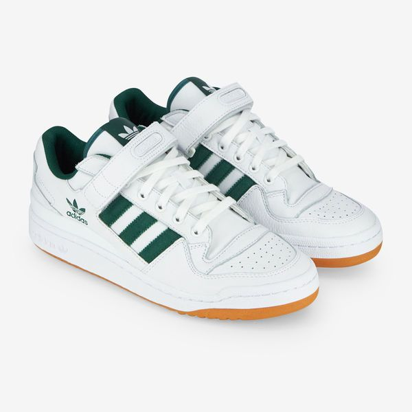 FORUM LOW | Chaussure, Sneakers, Adidas
