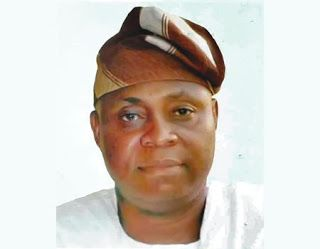 TODAY LATEST NEWS IN NIGERIA: DAVIDO'S FATHER SPEAKS ON HIS RUMORED GOVERNORSHIP...