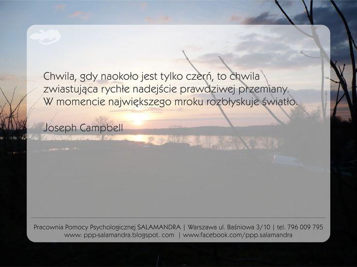 Dobry psycholog Warszawa wie, że w zyciu i w terapii zdarzają się impasy.
