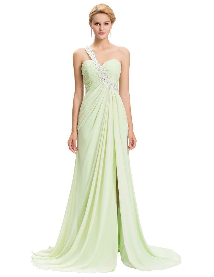 Elegant-Long-Evening-Dresses-