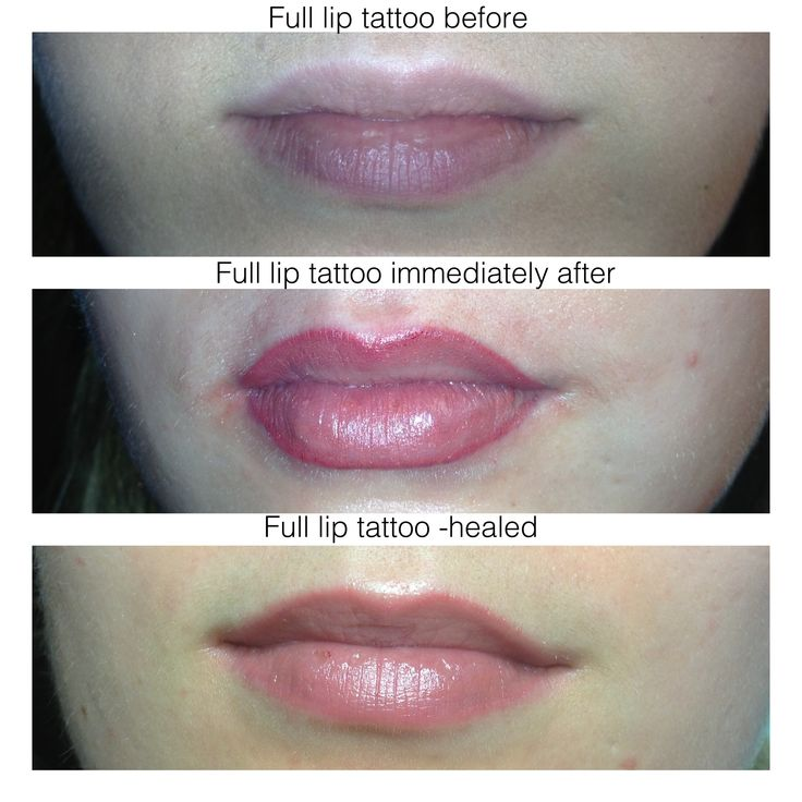 17 best images about spmu lips on pinterest alternative for Can you tattoo your lips