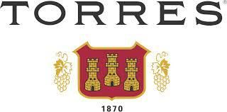 SPANISH IMPORTS, TORRES WINES - Delicious wines and amazing prices are just a few of the reason we fell in love with Torres wines. Find out more about this great winery by clicking here, or stopping by your local ABC