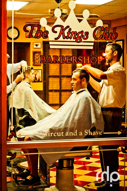 barbers point men Barbers point is situated on kingly street, part of the carnaby estate we are an independent salon, exclusively for men this is a place where service plays a key part in our approach to our work.