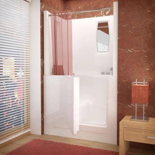 walk in tub faucets. Best 25  Walk in tubs ideas on Pinterest shower bath tub and bathtub
