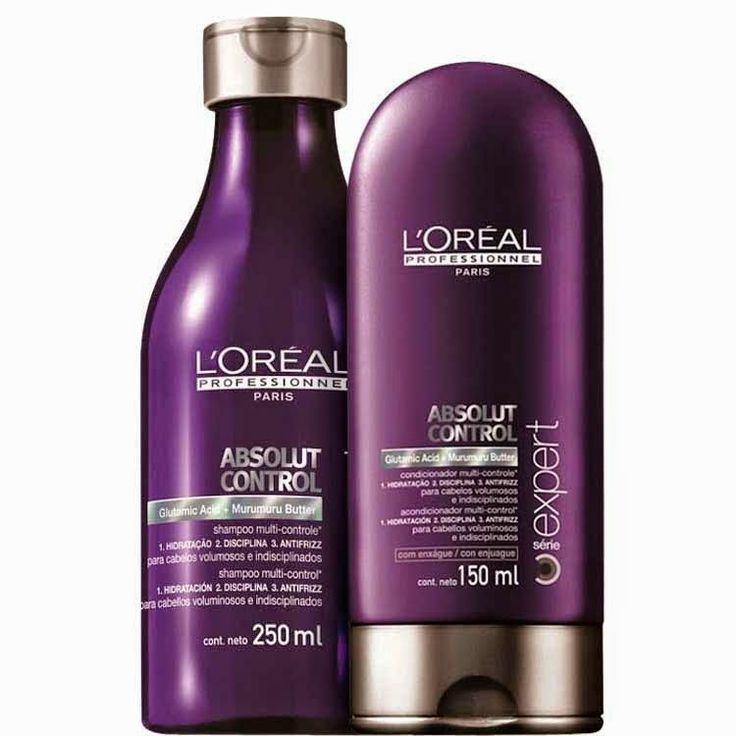Melhor seleção de produtos para cabelos lisos ou ondulados para quem quer fios mais lisos e uniformes