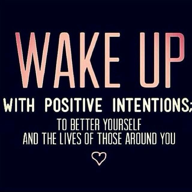 Good morning! Happy Thursday!! #wakeup #goodmorning #itsthursday #bepositive…
