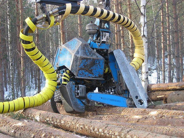 File:Harvester cutter.JPG