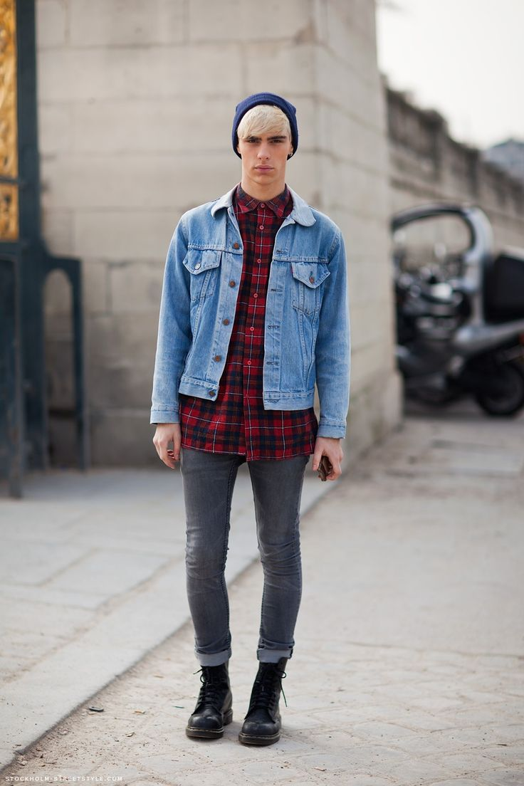 1000  images about Wear on Pinterest | Casual Men street styles