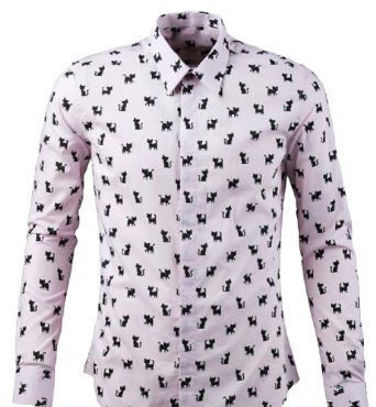35 best Designer men's dress shirt images on Pinterest | Dress ...