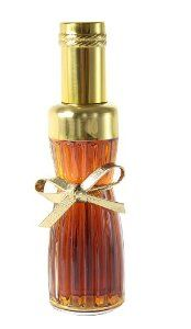 Youth Dew by Estee Lauder for Women - 2.2 Ounce EDP Spray