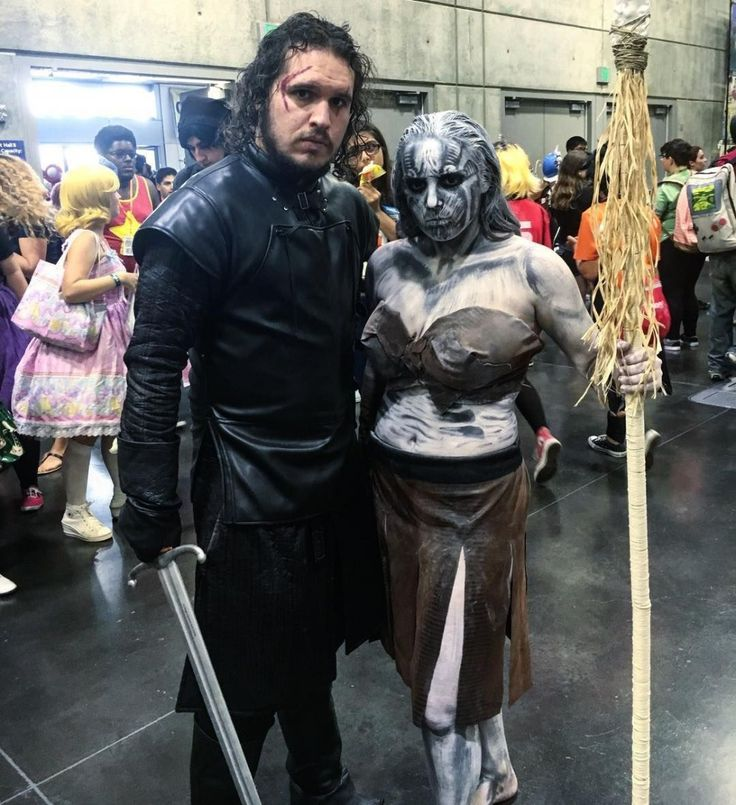 Game Of Thrones Paare
