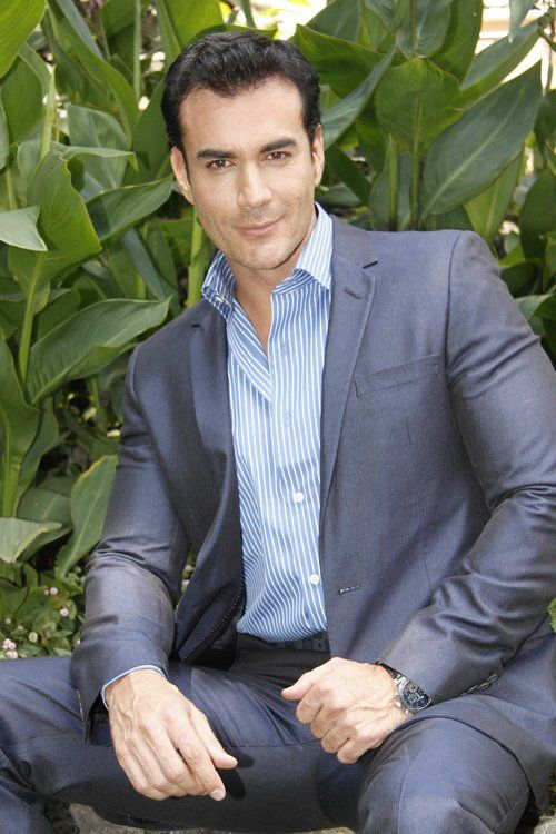 David Zepeda | Celebrity-gossip.net