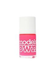 pink sorbet nail polish: Sorbet Nails, Nail Polish, Pink Sorbet, Nails Polish
