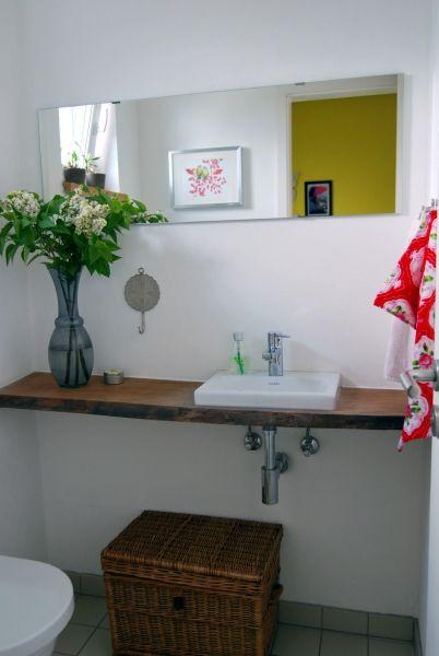 7 besten Badartikel Bilder auf Pinterest Badezimmer, Baumwolle - Waschtische Für Badezimmer