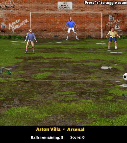 #jogo_friv #jogos_do_friv #jogos_friv #jogos_de_friv atualizar novo jogo http://www.jogosdofrivonline.net/jogos-overhead-kick-champion.html