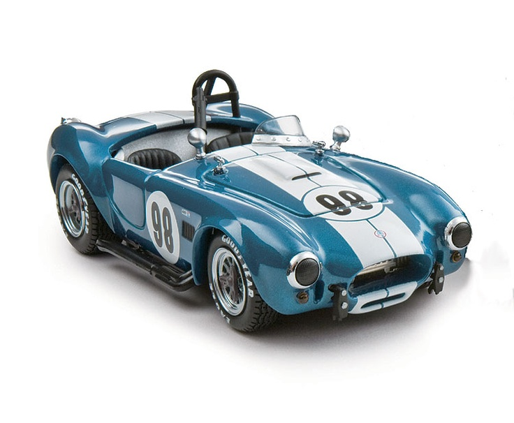 22 best images about carroll shelby 1923 2012 on pinterest legends quails and grand prix. Black Bedroom Furniture Sets. Home Design Ideas