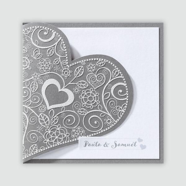 Hochwertige Und Günstige Hochzeitskarten   Bei Uns Finden Sie Die Perfekten  Einladungskarten, Menükarten, Dankeskarten Oder Gastgeschenke Für Ihre  Hochzeit!